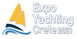 Expo Yachting Crete 2021